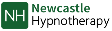 Newcastle Hypnotherapy