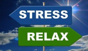hypnosis for stress in the workplace