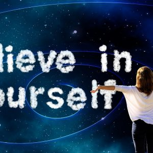 self-confidence-workshop
