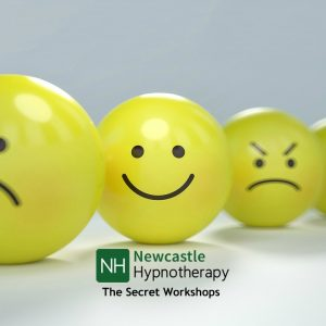 Newcastle Hypnotherapy Workshops & Events